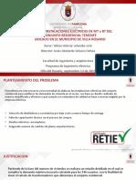 sustentacion proyecto 2019-2.pptx