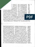 Orientação Não-Diretiva Em Psicoterapia e Psicologia Social - Capítulo 4 - Os Paradoxos Não Diretivos