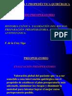 420-2014-03-21-27 Periodo Preoperatorio.pdf