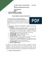 TALLER VIOLENCIA INTRAFAMILIAR.doc