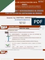 9. INTRODUCCIÓN A DISEÑO POR ESPECTRO DE CAPACIDAD DE MUROS.pdf