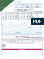 Informe Individual DEA 1569097509 Paloma Mamioiii
