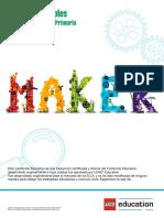 MachinesAndMechanisms_MAKER-Elementary_1.0_es-ES.PDF