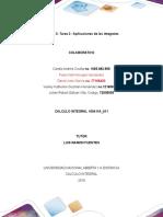 100411_304 (3).docx