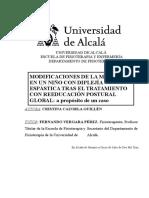 fisio en la diplejia.pdf