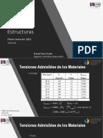 ICOC1146_Predimensionamiento y Estructuración