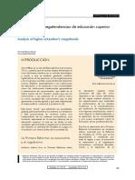 Dialnet-AnalisisDeLasMegatendenciasDeEducacionSuperior-5043002.pdf