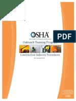 construction_procedures.pdf