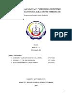 COVER ASUHAN KEPERAWATAN PADA PASIEN DENGAN SYSTEMIC LUPUS ERYTHEMATOSUS.docx