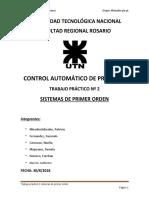 TP2-Control Automatico Final