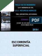 13.- Hidrometria, Histograma.docx