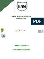 002093 - CONTEXTO GEOPOLITICO - PRESENCIAL - Versión 2 Belson Díaz.pptx