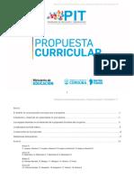 Propuesta-Curricular-Actualizada-según-Resolución-64-16-final (1).pdf