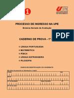 prova_seriado_1_ano_primeiro_dia-20160728133701 (1).pdf
