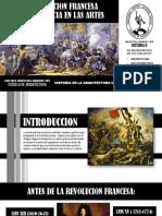 La Revolucion Francesa (1)