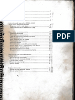 Corona y Cubos L120C L150C.pdf