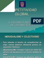 125633270-1-Cultura-y-Proceso-de-Culturizacion.ppt
