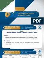 ac142_Taller_conceptos_basicos_Competencias_basicas_45001 (1).pptx