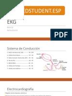 Clase 4 CLASE DE EKG.pptx