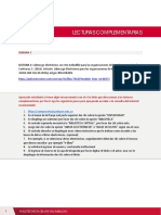 Referencias S1.pdf