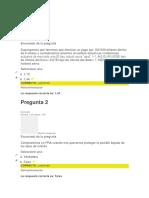EXAMEN MATEMATICAS FINANCIERA UNIDAD 3.pdf