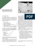 339250720 18 J K Mitchell K Soga Fundamentals of Soil Behaviour (3) (2)