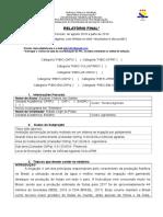 Relatorio Final PICEM Eduardo (1)