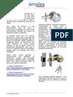 apostila_do_curso_chaveiro.pdf