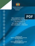 REGLAMENTO-350-787 (5)