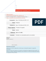374802473-RETROALIMENTACION.pdf