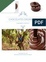 Chocolates Trabajo Monografico Arreglado 1