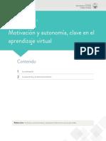 MOTIVACION Y AUTONOMIA.pdf