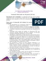 Anexo  Paso 5 - Diagrama de flujo.docx