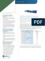 specsheet-pa-500-specsheet-pt.pdf
