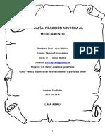 Monografia R Adversa