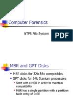 NTFSFS2
