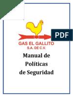 manual de politicas de seguridad el gallito sa.docx