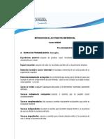 INTRODUCCION A LA ESTADISTICA INFERENCIAL.pdf