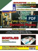 SE - Fallas y Soluciones en Pantallas Planas.pdf