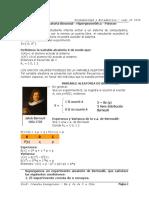 Clase 4 Binomial Hiperg Poisson sept 2014 UNQ.pdf