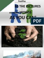 Human Environment System-PPT