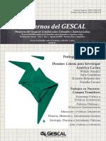 Cuadernos de Gescal.pdf