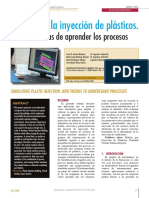 simulac.pdf