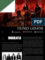 EPK Ciudad Líquida 2017 2do Semestre.pdf