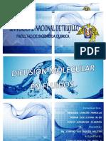 Ejercicios-Cap-2-Treybal.pdf