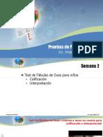 UPLA  PRUEBAS DE PERSONALIDAD 2017-II SEMANA 2.pdf