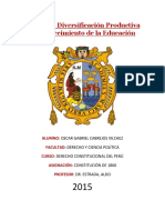 Analisis_de_la_Constitucion_Peruana_de_1.pdf