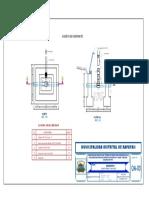 Plano Obras de Arte.pdf - Hidrante