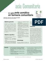 El paciente asmatico.pdf