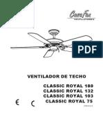 manual-ventilador-techo_casafan_royal_español.pdf